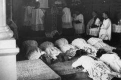Ordinazione: 9 dicembre 1956