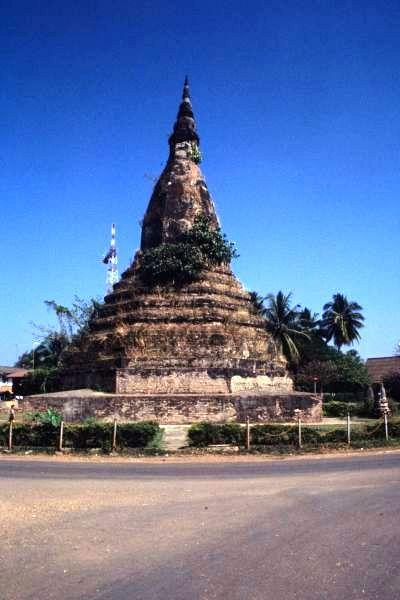 Laos2000_002