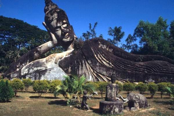 Laos2000_004
