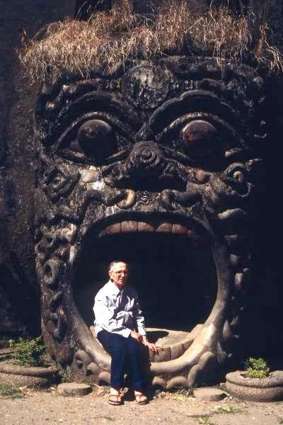 Laos2000_008