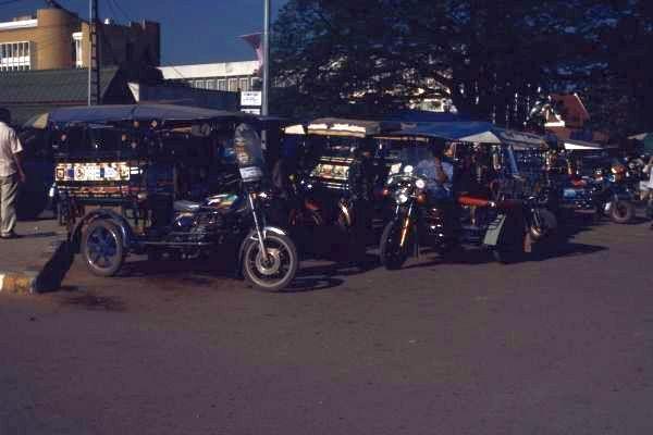 Laos2000_012