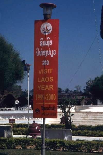 Laos2000_013