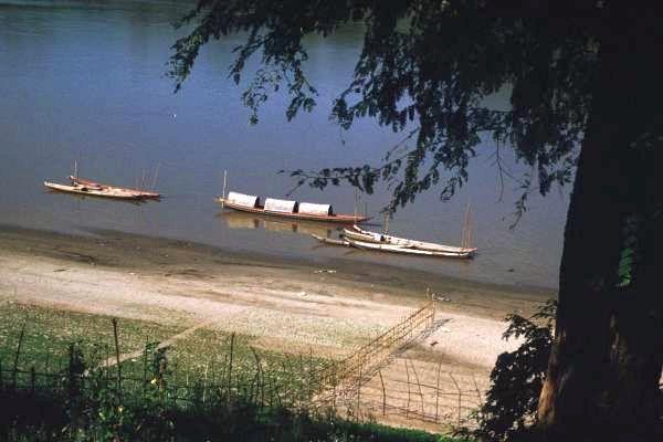 Laos2000_014