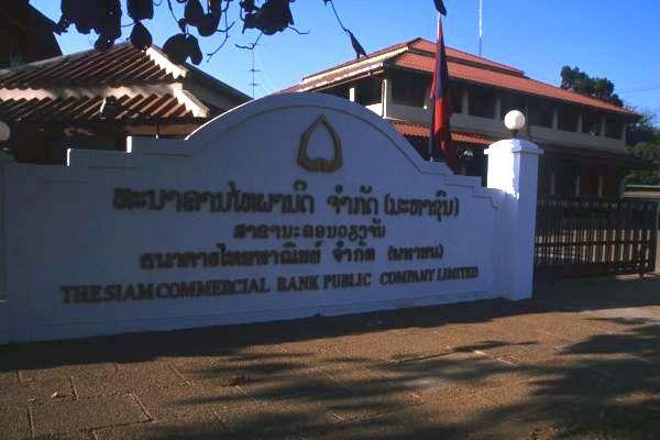 Laos2000_015