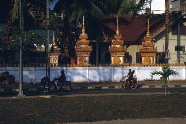 Laos2000_021