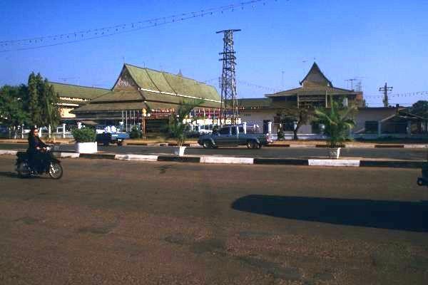 Laos2000_024