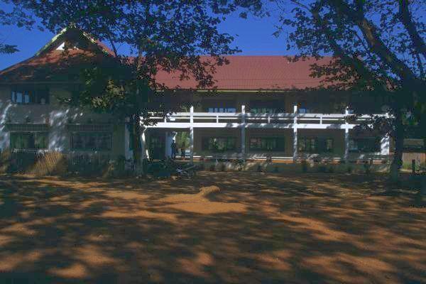 Laos2000_029