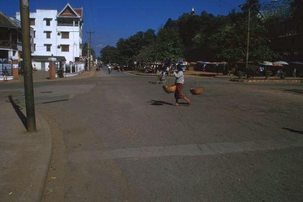 Laos2000_034