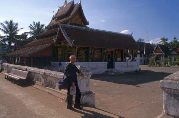 Laos2000_035