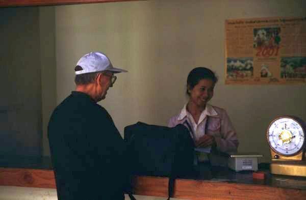 Laos2000_036