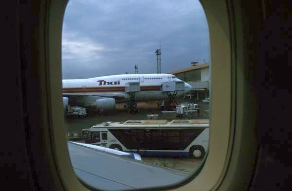 Laos2000_039
