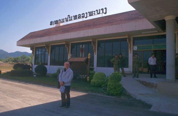 Laos2000_040
