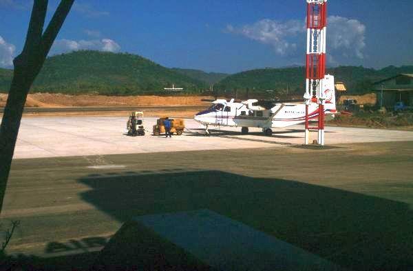 Laos2000_041