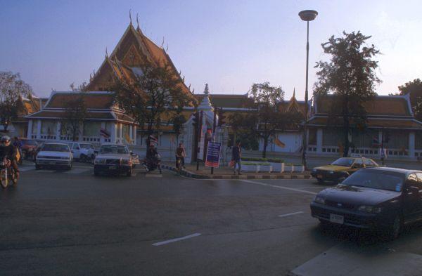 Laos2000_045