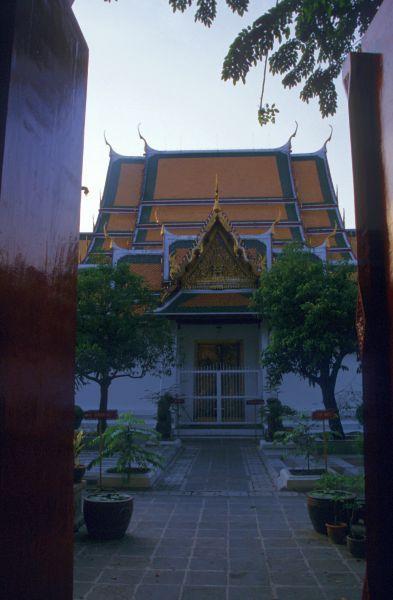 Laos2000_047