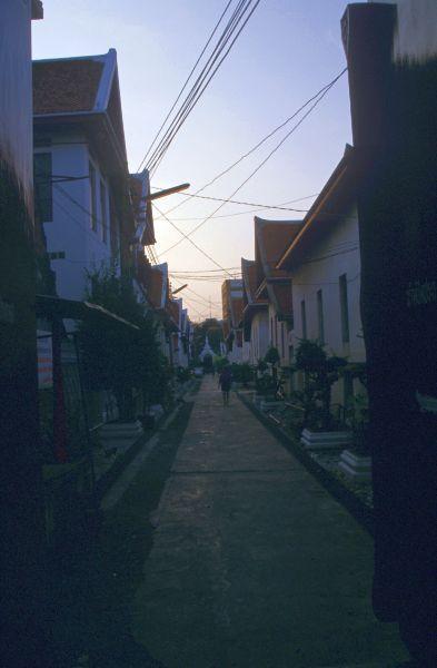 Laos2000_051