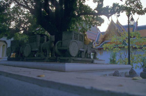 Laos2000_052