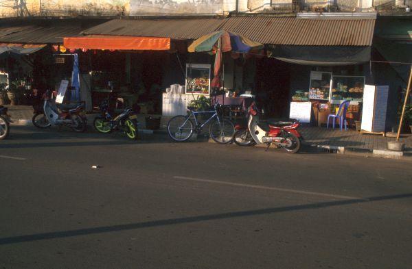 Laos2000_053
