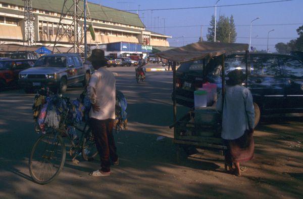Laos2000_054
