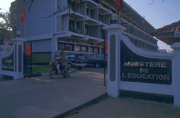 Laos2000_056
