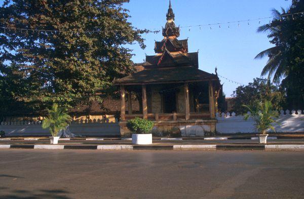 Laos2000_057