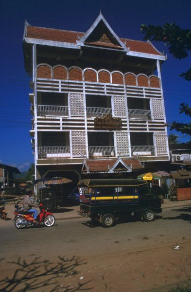 Laos2000_060
