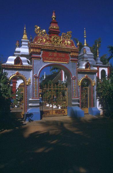 Laos2000_061