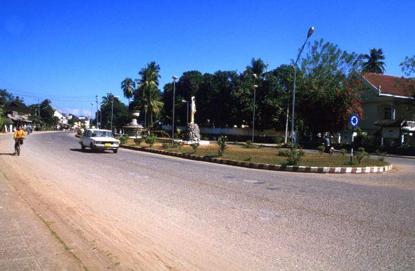 Laos2000_062