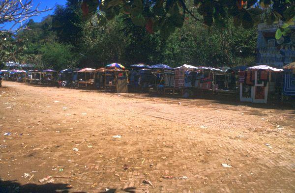 Laos2000_063