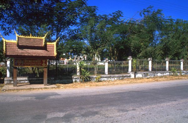 Laos2000_064