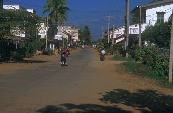 Laos2000_065