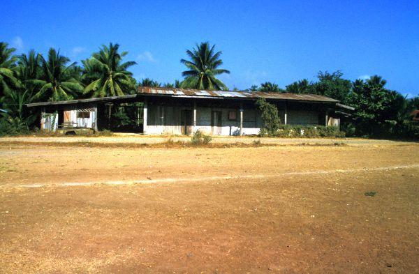 Laos2000_066