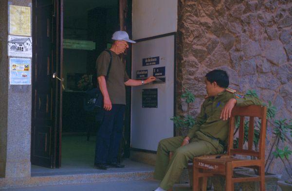 Laos2000_067
