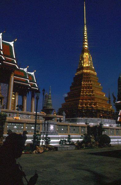 Laos2000_068