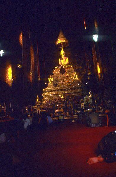 Laos2000_070