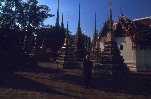 Laos2000_071