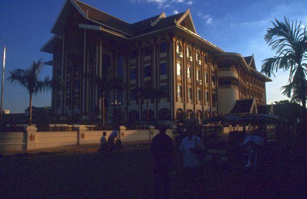 Laos2000_074