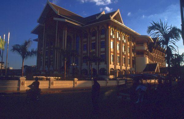 Laos2000_075