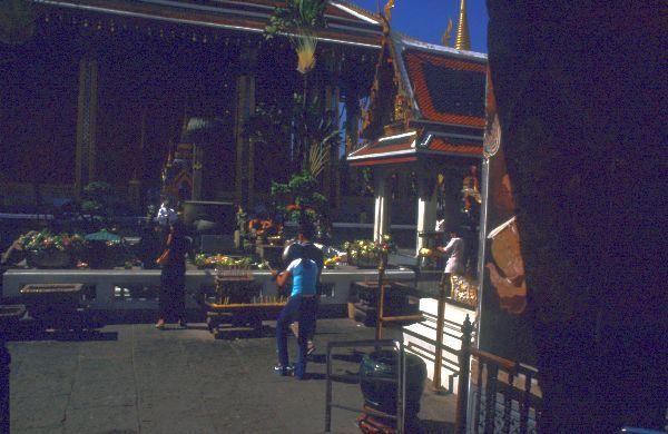 Laos2000_077