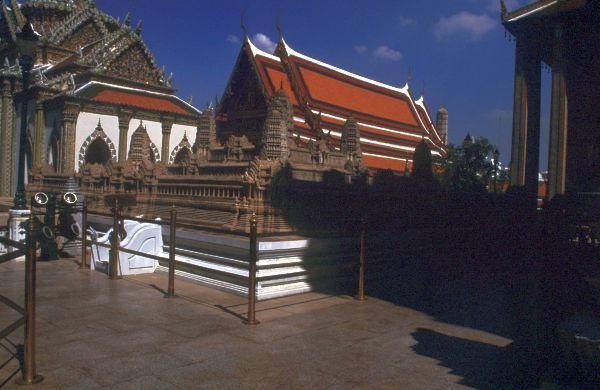 Laos2000_080