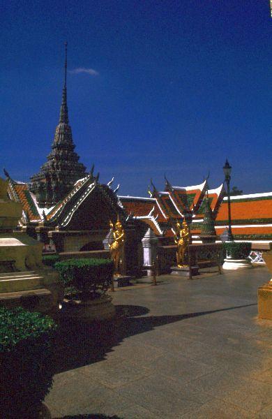Laos2000_082