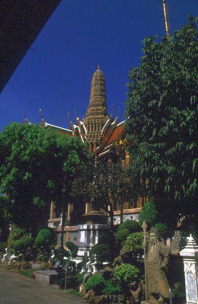 Laos2000_083
