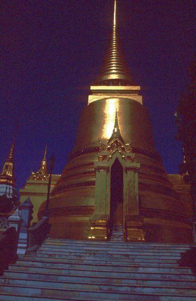 Laos2000_084