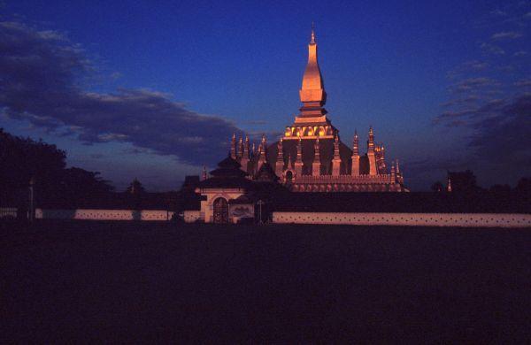 Laos2000_086