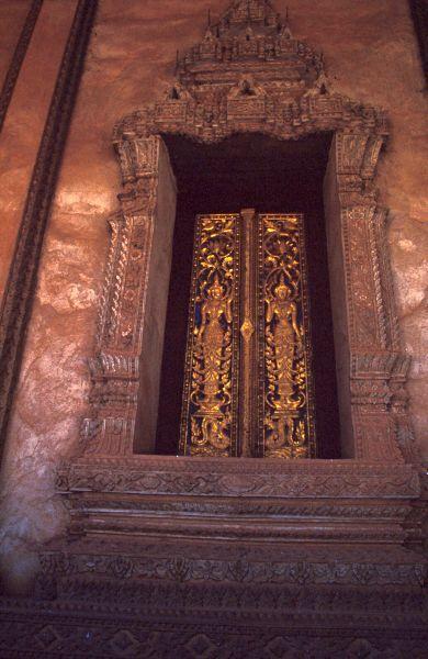 Laos2000_090