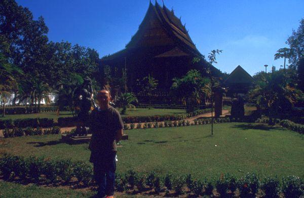 Laos2000_092
