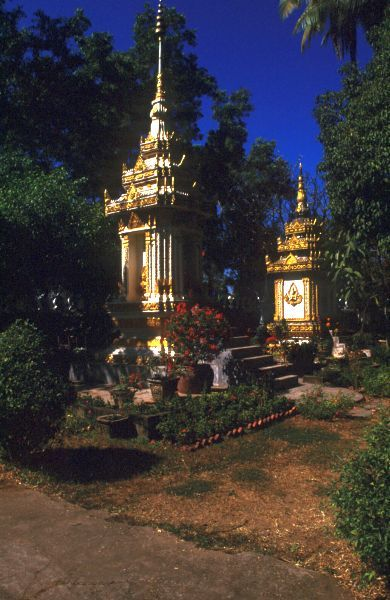Laos2000_093