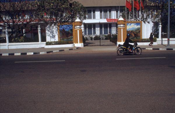 Laos2000_098