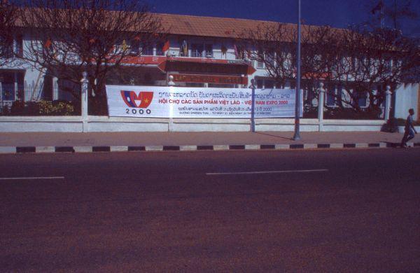 Laos2000_099