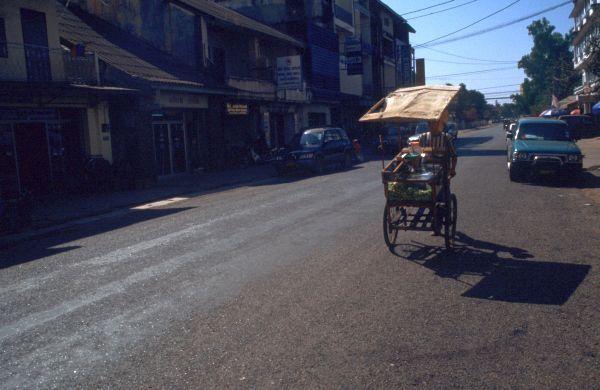 Laos2000_101